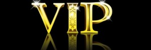 vip-word-psd-layered-material_35-28553