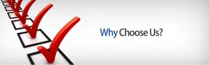 why-choose-us_banner
